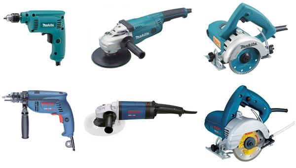 conserto-de-ferramentas-eletricas-porto-feliz